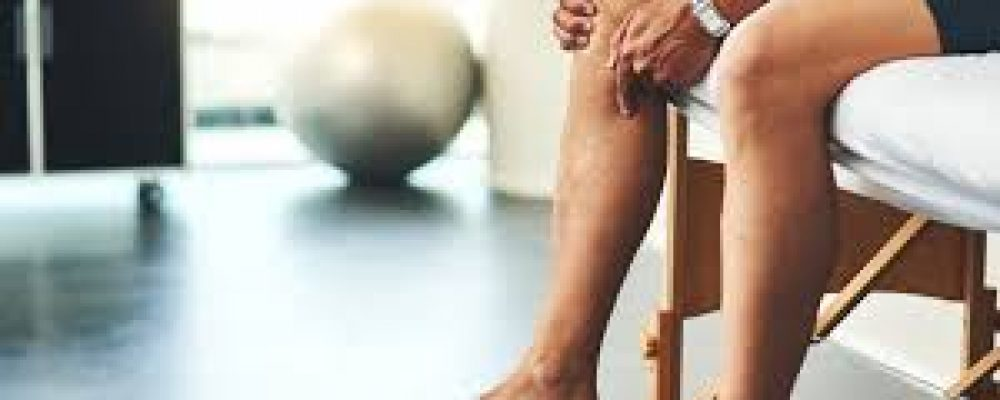 10 Tips for Keeping Your Joints Healthy and Pain Free